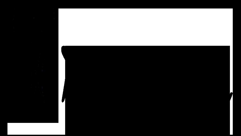 testmajuline